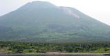 KURIL ISLANDS - Iturup Volcano on Iturup Island (3).jpg