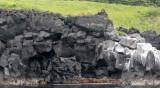 KURIL ISLANDS - Iturup Volcano on Iturup Island (5).jpg