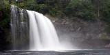 KURIL ISLANDS - Kunishir Island's Pirchy Waterfalls (2).jpg