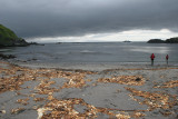 KURIL ISLANDS - Onekotan Island (2).jpg