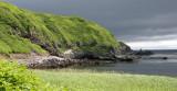 KURIL ISLANDS - Onekotan Island (3).jpg