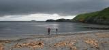 KURIL ISLANDS - Onekotan Island.jpg