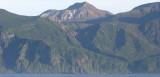 KURIL ISLANDS - Shimushir Island  (2).jpg