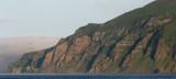 KURIL ISLANDS - Shimushir Island  (5).jpg