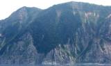 KURIL ISLANDS - Shimushir Island  (9).jpg