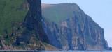 COMMANDER ISLANDS - MEDNY ISLAND VIEWS (10).jpg
