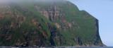 COMMANDER ISLANDS - MEDNY ISLAND VIEWS (3).jpg