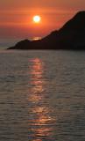 COMMANDER ISLANDS - SUNSET OVER BIRD ROCK ISLAND (12).jpg