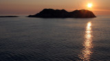 COMMANDER ISLANDS - SUNSET OVER BIRD ROCK ISLAND (2).jpg
