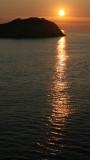 COMMANDER ISLANDS - SUNSET OVER BIRD ROCK ISLAND (4).jpg