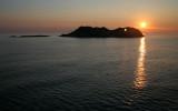 COMMANDER ISLANDS - SUNSET OVER BIRD ROCK ISLAND (5).jpg