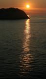 COMMANDER ISLANDS - SUNSET OVER BIRD ROCK ISLAND (7).jpg