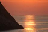 COMMANDER ISLANDS - SUNSET OVER BIRD ROCK ISLAND (8).jpg