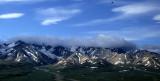 ALASKA - DENALI NATIONAL PK VIEW (2).jpg