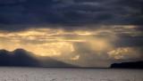 ALASKA - INSIDE PASSAGE CRUISE VIEWS (3).jpg