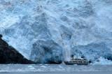 ALASKA - KENAI FJORDS GLACIER A.jpg