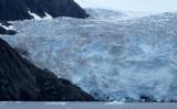 ALASKA - KENAI FJORDS GLACIER C.jpg