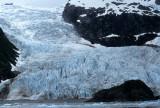 ALASKA - KENAI FJORDS GLACIER G.jpg