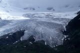 ALASKA - ROAD TO VALDEZ - HANGING GLACIER A.jpg