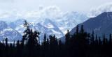 ALASKA - ST ELIAS NP.jpg