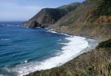 CALIFORNIA - BIG SUR - COAST VISTA C.jpg