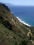 CALIFORNIA - BIG SUR - COAST VISTA.jpg