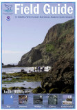 CALIFORNIA - CHANNEL ILANDS - GUIDE IMAGE OF MINE (2).jpg