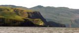 CALIFORNIA - CHANNEL ISLANDS NP - SANT CRUZ ISLAND (7).jpg