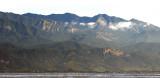 CALIFORNIA - CHANNEL ISLANDS NP - Santa Barbara Coast 2 (2).jpg