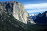 CALIFORNIA - YOSEMITE NP  (5).jpg