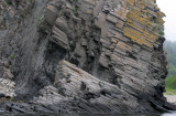 KURIL ISLANDS - Cape Stolbchatiy on Kunashir Island 11.jpg