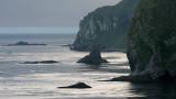 KURIL ISLANDS -  Urup Island.jpg