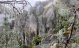 PINNACLES NATIONAL MONUMENT CALIFORNIA - VIEWS OF THE REGION (30).JPG