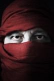 Social Mask 5