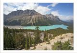Peyto Lake at 15mm.jpg