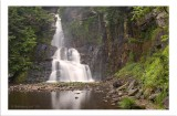 Chateaugay High Falls.jpg
