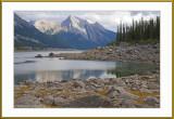 Medicine Lake at Jasper.jpg