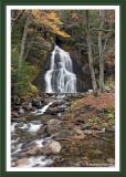Moss Glen Falls - Vermont.jpg