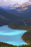 Peyto Lake at 135mm.jpg