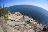 Otter Point.jpg