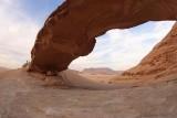 Natural Bridge Wadi Rum.jpg