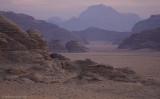 Ongoing Wadi Rum.jpg