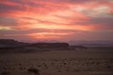 Sunset Wadi Rum.jpg