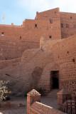 St Catherines Monastery, Sinai