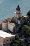 Torre Dello Ziro walk 10 Amalfi