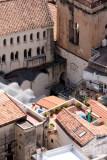 Torre Dello Ziro walk 12 Amalfi