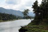 River Periyar