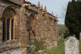 Sydling Church