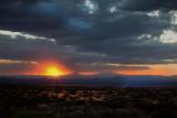 Sunset-9769.jpg