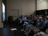 2008 St. Louis RPM Meet